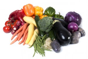 ADA stock photos-veggies low res