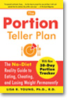 The Portion Teller Paperback