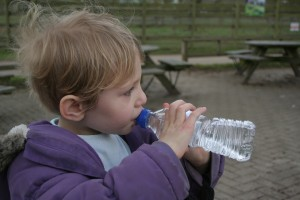childwaterbottle